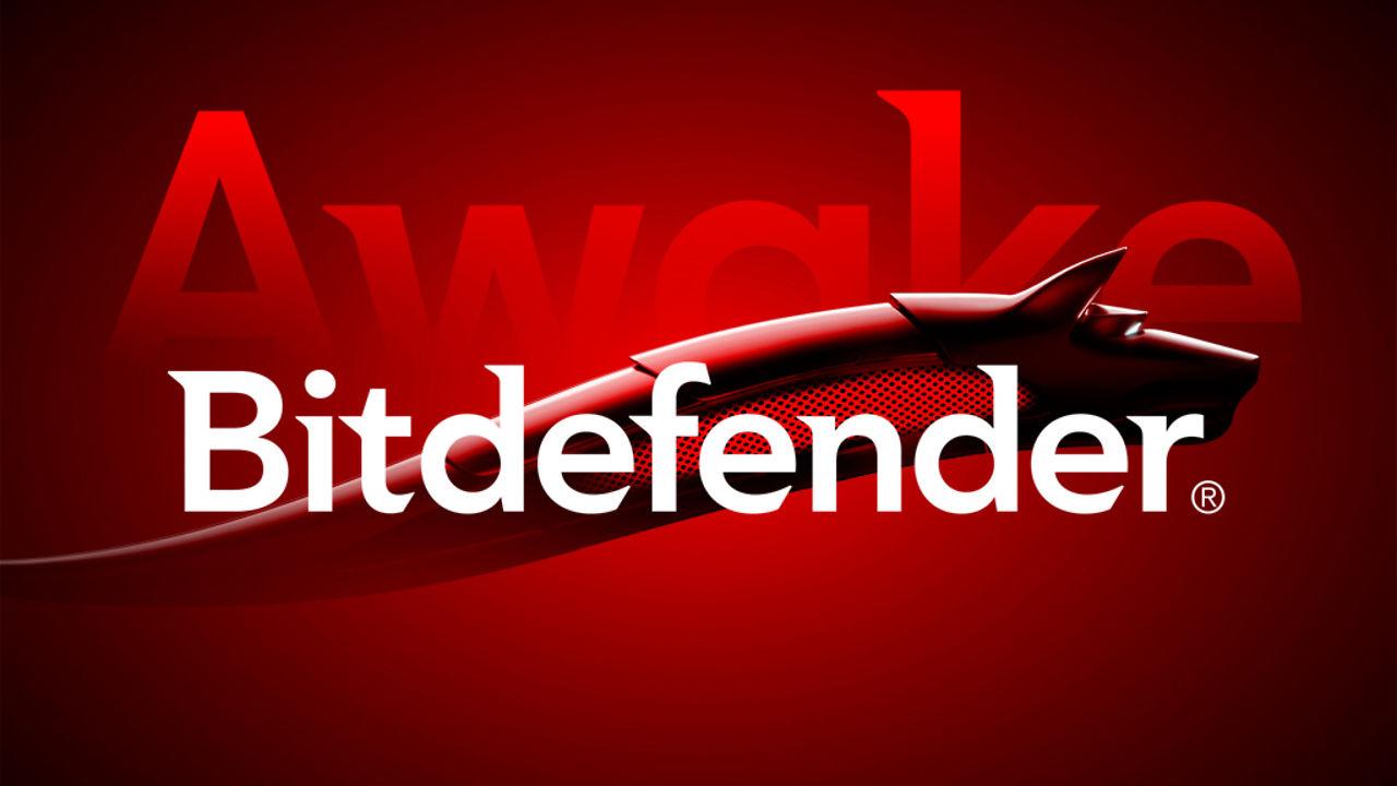 В Bitdefender знают, как защитить умные устройства от взлома