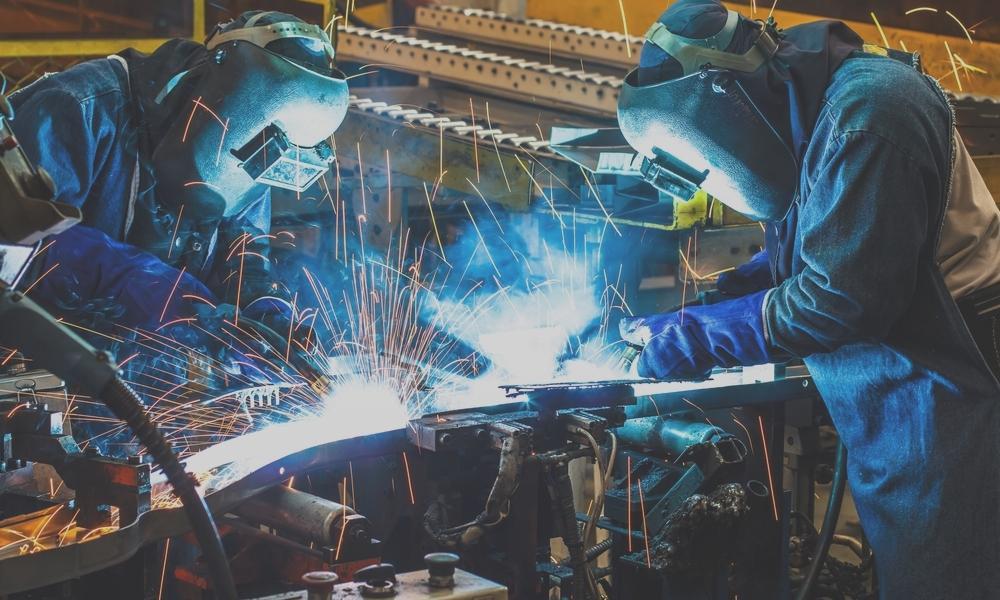 В Смоленске создана программа для наблюдения за производством