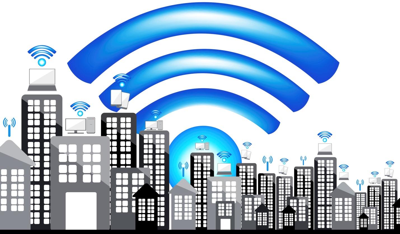 Wi-Fi, от которого не спрячешься
