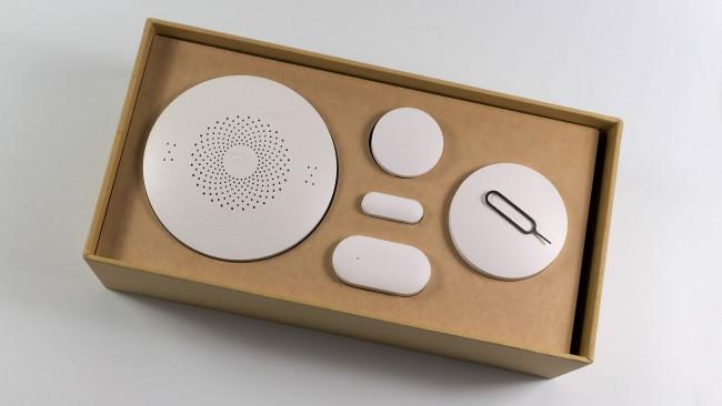 Xiaomi Smart Home Kit: что нам стоит умный дом построить