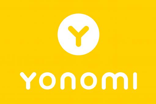 Yonomi свяжет «несвязуемые» устройства