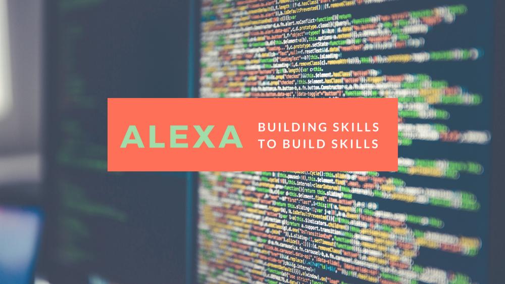 Знание Amazon Web Services – быстрый способ для программиста сделать карьеру в «облачных» компаниях