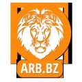 ARB.BZ