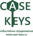 Case'n'Keys