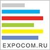 Expocom