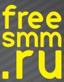 freesmm.ru