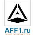 http://aff1.ru/