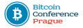 http://bitcoinconf.eu/ru