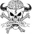 http://blog.cpafm.com/