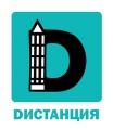 http://distantsiya.ru/