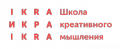 http://ikraikra.ru/