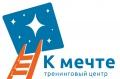 http://k-mechte.ru/