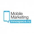 http://mmc.innospace.ru/