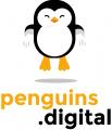 http://penguins.digital/