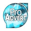 http://proadvert.biz/