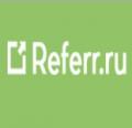 http://referr.ru/