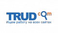 http://russia.trud.com/