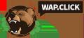 http://v2.wap.click/