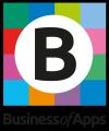 http://www.businessofapps.com/