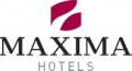 http://www.maximahotels.ru