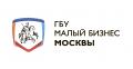 http://www.mbm.ru/