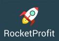 http://www.rocketprofit.ru/