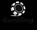 http://gamblingindustry.ru/