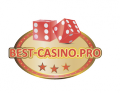 https://best-casino.pro/