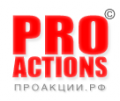 https://proactions.ru