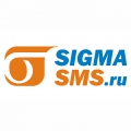 https://sigmasms.ru/
