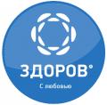 https://vk.com/zdorovcpa