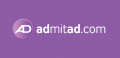 https://www.admitad.com/ru/