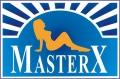 https://www.master-x.com/