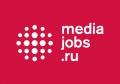 Mediajobs.ru