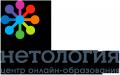 Netology