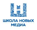 new-media-school.ru