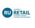 портал Ruretail.ru