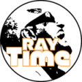 Ray Time Production