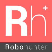Official robo partner
