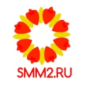 smm2.ru