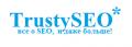 trustyseo.ru
