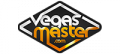 VegasMaster Russia