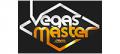 VegasMaster Россия