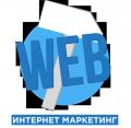 vk.com/smmpd