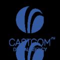 http://www.castcom.ru/