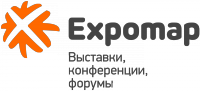 infopartner